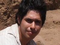 Victor Salazar Chávez