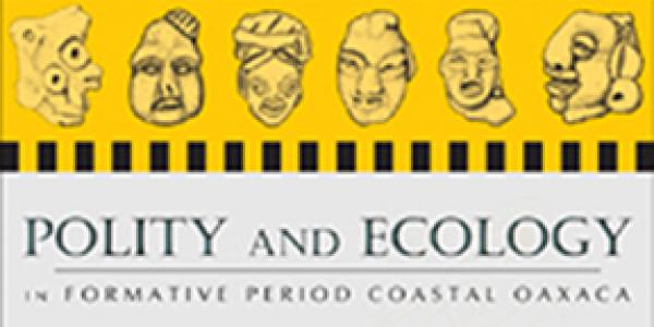 Polity and Ecology