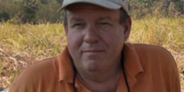 Charles Frederick