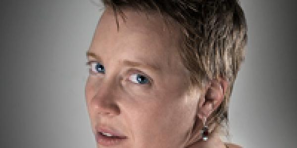 Jane Crayton