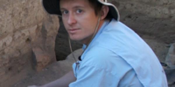 Jeff Brzezinski