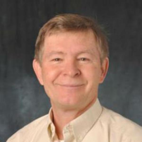 John P. Cumalat