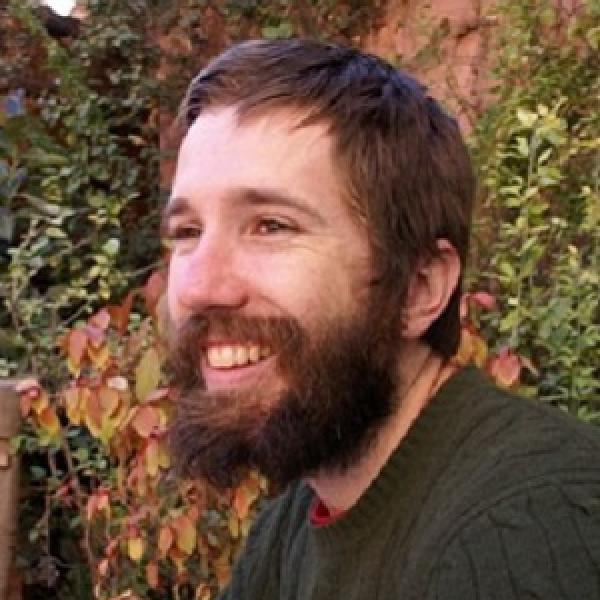 Lucas Carmichael