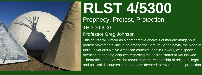 RLST4/5300