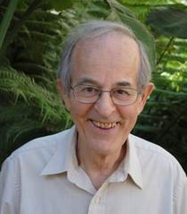 Professor Lester