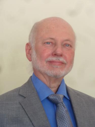 Terry Kleeman