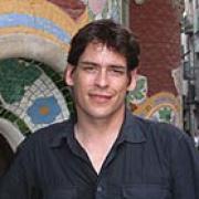 Professor Brian Catlos