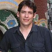 Professor Catlos