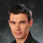 Dr. David Shneer