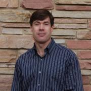 Professor Greg Johnson