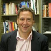 Michael Jerryson