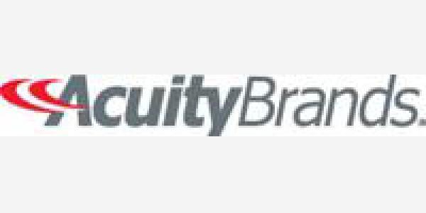 Acuity Brands Logo