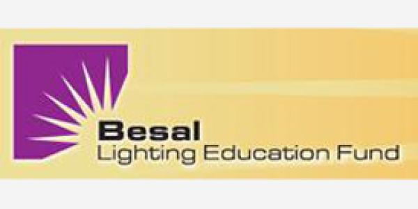 Besal Lighting Education Fund