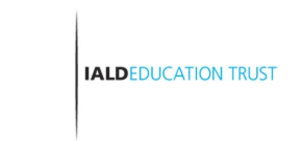 IALD Education Trust