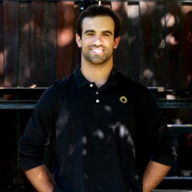 Robbie Giannella