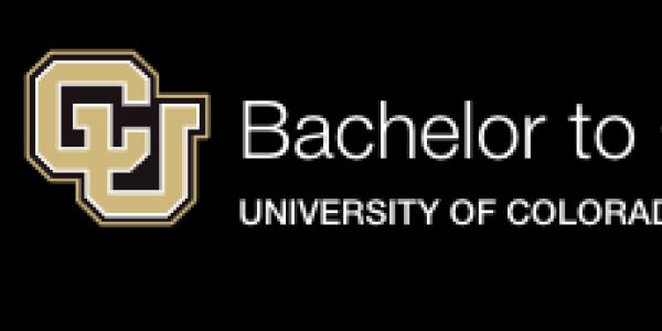 Bachelor to Graduate Degree program banner