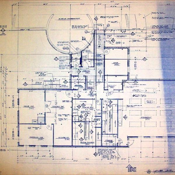 Photo gallery sommers bausch observatory university of colorado blueprint for the expansion of sommers bausch observatory quadrupling its floorspace september malvernweather Choice Image