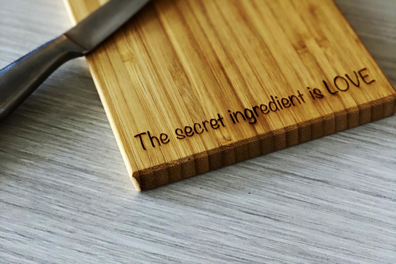 small cutting board 2