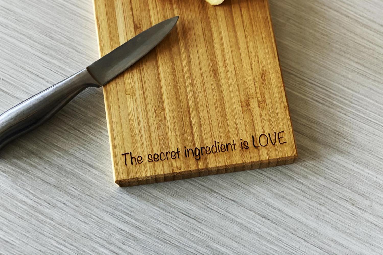 small cutting board 3
