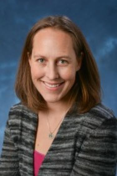 Kathryn Penzkover