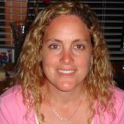 Wendy Adams,