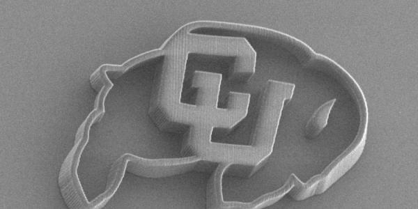COSINC adds new 3D Nano printer capability