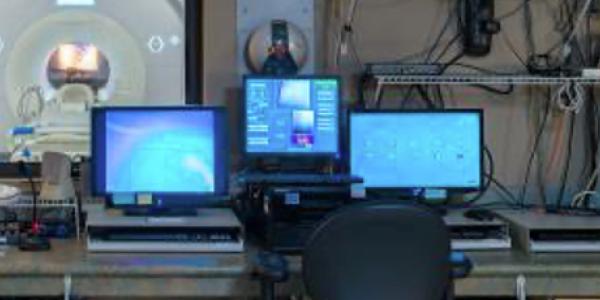 Intermountain Neuroimaging Consortium (INC) (RRID:SCR_018990)