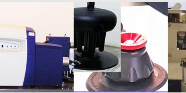 SIP -Shared Instruments Pool in Biochemistry (RRID:SCR_018986)