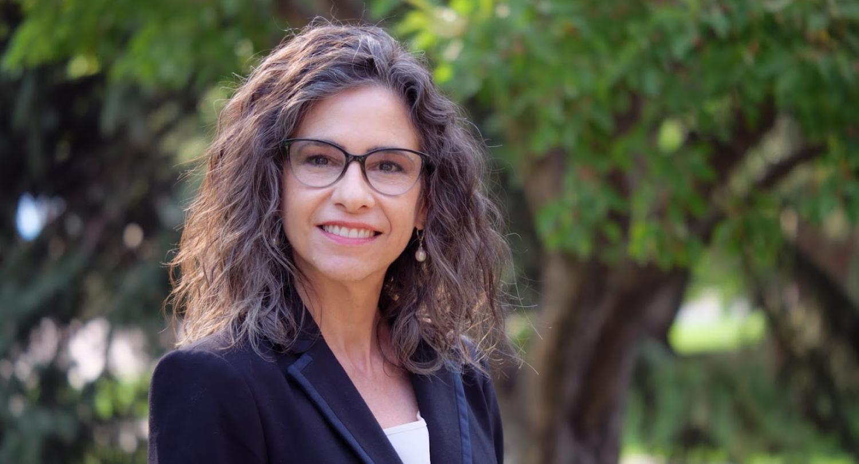 Sonia DeLuca Fernandez