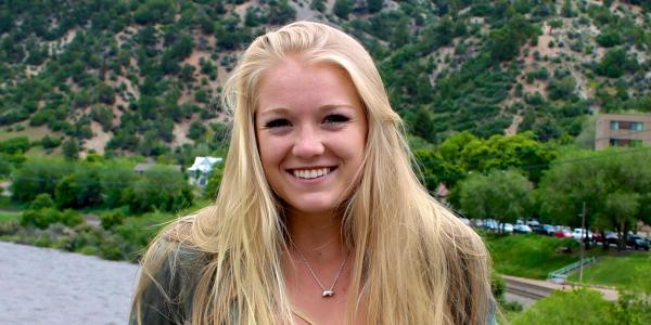 Abby Kruse