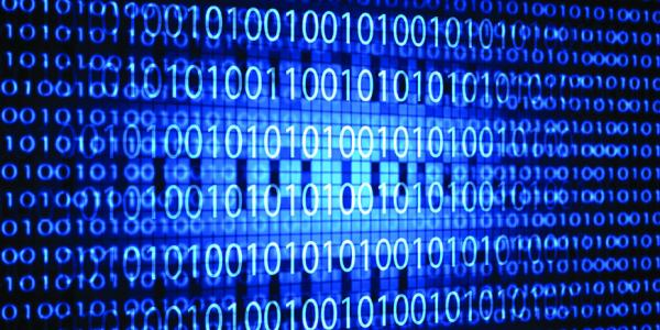 Image of computer code