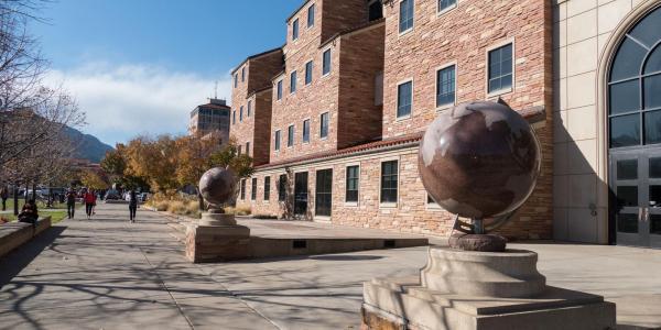 Benson Earth Sciences