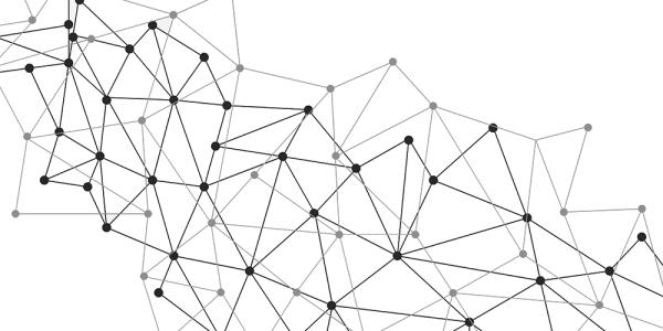 Molecular graphic