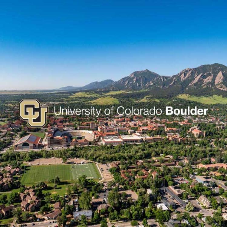 (c) Colorado.edu