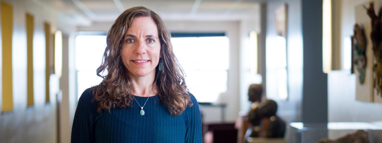 Sarah Krakoff