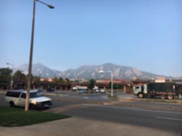 Boulder photo 1