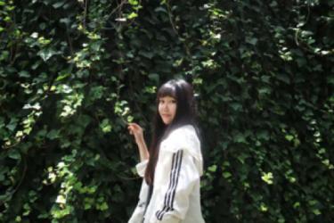 Xuefei's photo