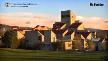 Engineering Complex