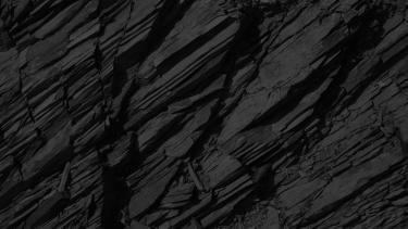 Texture shot of a Flatiron