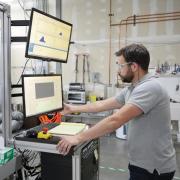 Inside ALD NanoSolutions