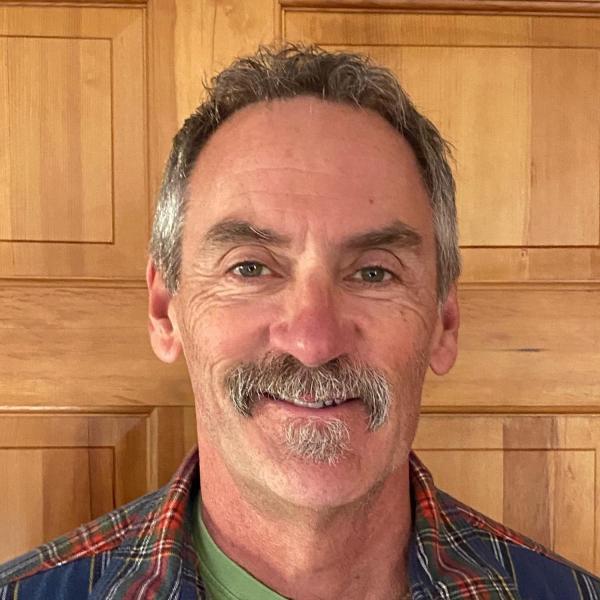 Jeffrey Steffen