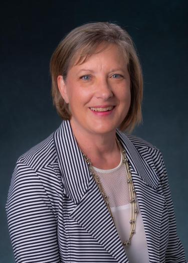 Alison Lemke