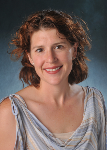 Kathy Hardin picture