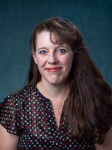 Kristin Sommerfeldt