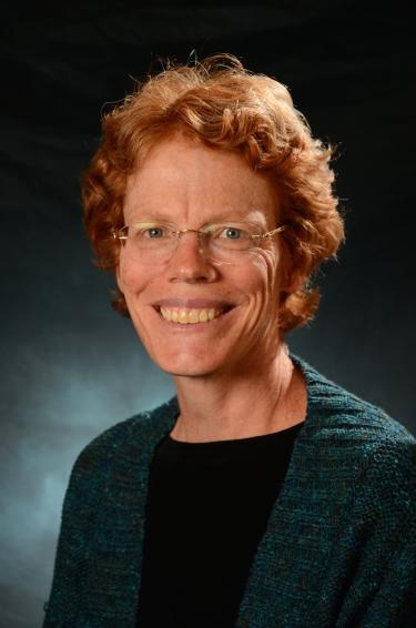 Kathy Arehart