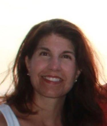 Joanna Stith