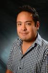 Raul San Agustin
