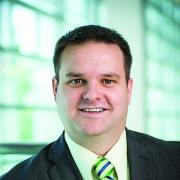 Dr. Ryan McCreery