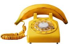 banana_phone