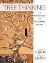 Tree_thinking